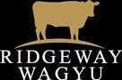 Ridgeway Wagyu Logo